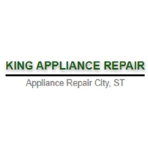 King Appliance Repair - Pawtucket, RI, USA