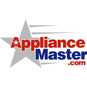 Appliance Repair Verona NJ - Verona, NJ, USA