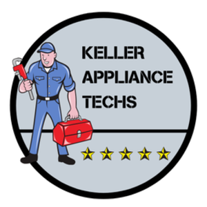 Keller Appliance Techs - Keller, TX, USA