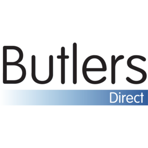 Butler\'s Direct - Deeside, Flintshire, United Kingdom