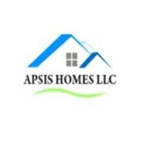 Apsis Homes LLC - Tampa, FL, USA
