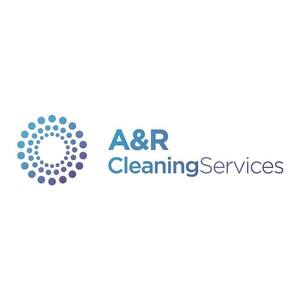 A&R Contract Cleaning Specialist Ltd - Bridgend, Cardiff, United Kingdom