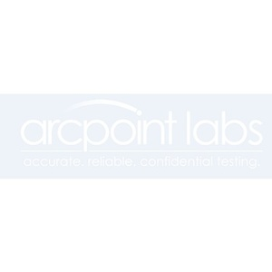 ARCpoint Labs of Golden Valley - Golden Valley, MN, USA