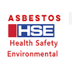 Asbestos Survey/Removal Across UK - Asbestos HSE - York, North Yorkshire, United Kingdom