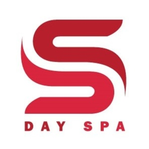 S Spa - Eatontown, NJ, USA