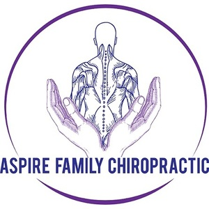 Aspire Family Chiropractic - Waterford, MI, USA