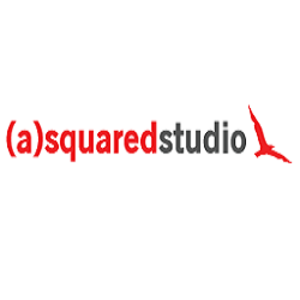 (a)squaredstudio - Middletown, CT, USA