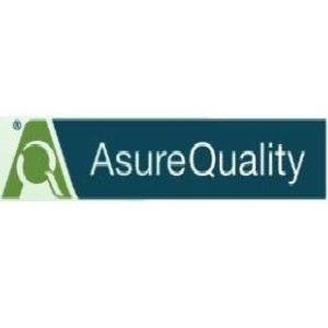 AsureQuality - Hastings, Hawke's Bay, New Zealand