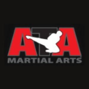 ATA Martial Arts - Evans, GA, USA