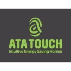 ATA Touch (intuitive energy savings homes) - Hamilton, Waikato, New Zealand