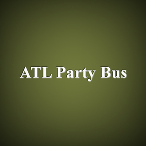 Atlanta Party Bus - Atlanta, GA, USA