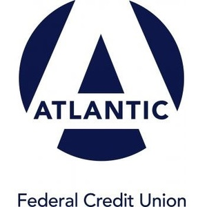 Atlantic Federal Credit Union - Sanford, ME, USA