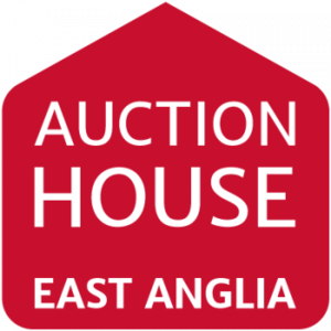 Auction House East Anglia - Ipswich, Suffolk, United Kingdom