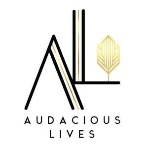 Audacious Lives - Plymouth, Devon, United Kingdom