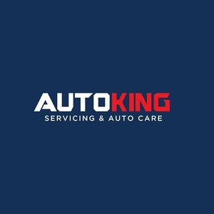 Autoking Servicing & Autocare - Middlesbrough, North Yorkshire, United Kingdom