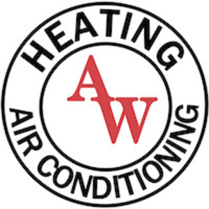 AW Heating & Air Conditioning - Lincoln, NE, USA