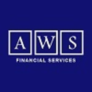 AWS Financial Services - City of London, London E, United Kingdom