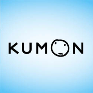 Kumon Maths and English - Bearsden, East Dunbartonshire, United Kingdom