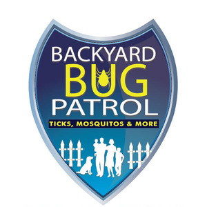 Backyard Bug Patrol - Great Falls, VA, USA