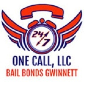 24-7 One Call Bail Bonds - Lawrenceville Office - Lawrenceville, GA, USA
