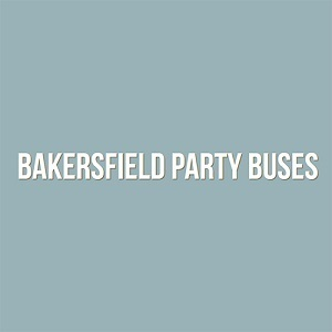 Bakersfield Party Buses - Bakersfield, CA, USA