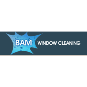 Bam Window Cleaning - Moorabbin, VIC, Australia