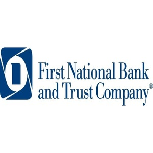 First National Bank and Trust - Beloit, WI, USA