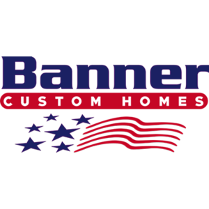 Banner Custom Homes - Tulsa, OK, USA