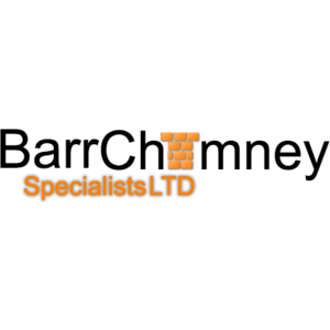 Barr Chimney Specialists Ltd - Waterlooville, Hampshire, United Kingdom