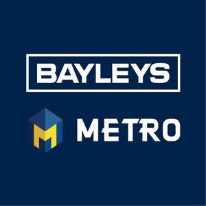 BayleysMetro Real Estate - Dunedin, Otago, New Zealand