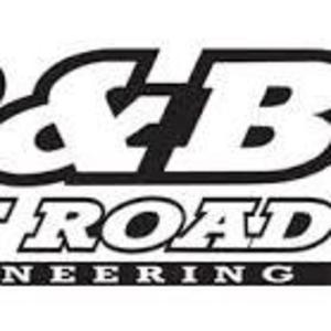 B&B Off Road Engineering - Ballarat, VIC, Australia