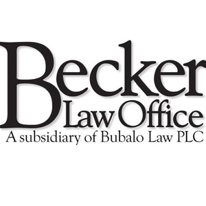 Becker Law Office - Louisville, KY, USA