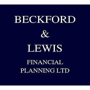 Beckford & Lewis Financial Planning Ltd - Diss, Norfolk, United Kingdom