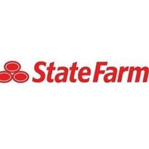 Becky Stevenson - State Farm Insurance Agent - Broomfield, CO, USA