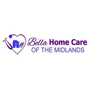 Bella Home Care Of The Midlands - Columbia, SC, USA