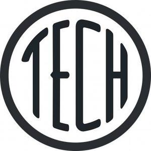 BendTECH Coworking - Bend, OR, USA