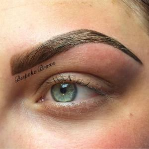 Bespoke Brows & Beauty - Shirley, West Midlands, United Kingdom