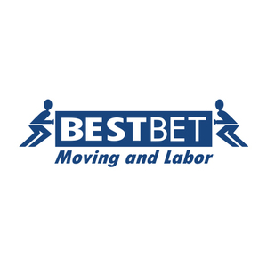 Best Bet Moving and Labor - Greensboro, NC, USA