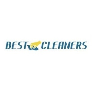 Best Cleaners Sheffield - Shefield, South Yorkshire, United Kingdom