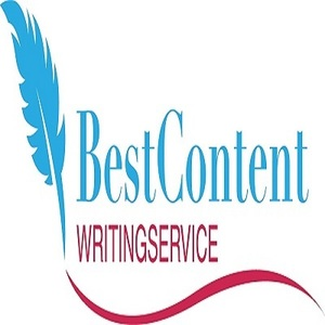 Best Content Writing Service - Las Vegas, NV, USA