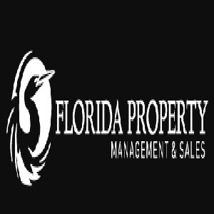 Florida Property Management & Sales - Davie, FL, USA