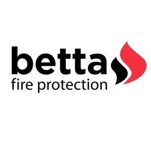 Betta Fire Protection - Frenchs Forest, NSW, Australia