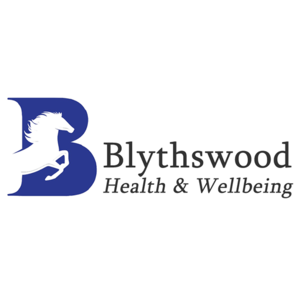 Blythswood Health & Wellbeing - Glasgow, North Lanarkshire, United Kingdom