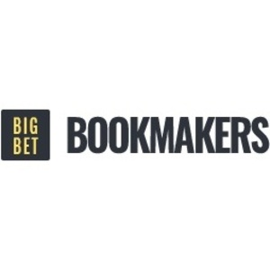 Big Bet Bookmakers - Sheffield, South Yorkshire, United Kingdom