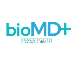 bioMDplus - Brooklyn, NY, USA