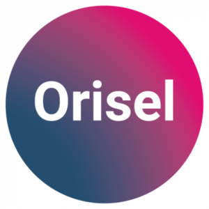 Orisel Limited - Lincoln, Lincolnshire, United Kingdom