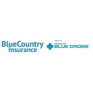 Blue Country Insurance Halifax - Halifax, NS, Canada