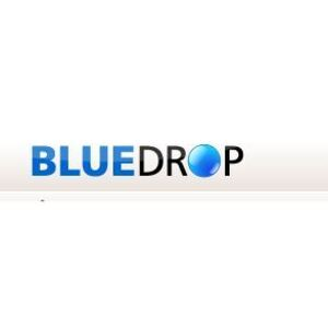 Bluedrop Services - Southampton, Hampshire, United Kingdom