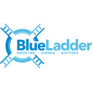 Blue Ladder Roofing Company of Westfield - Westfield, IN, USA