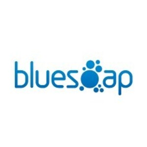 BlueSoap Website Design - Zetland, NSW, Australia